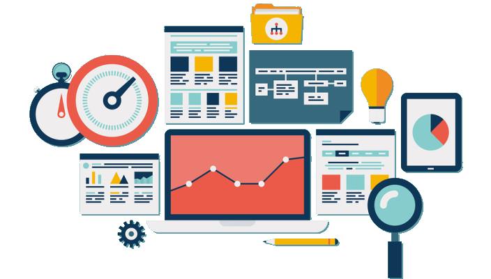 Analizi Temel Kavramlar, Web Sitesi Analizi  Web Sitesi Analizi Nasıl Yapılır? Analiz için Temel Kavramlar