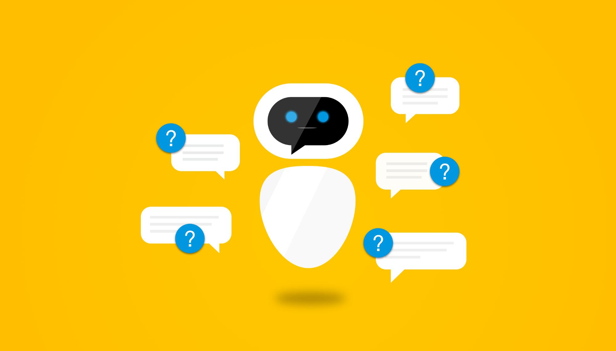 ChatBot Chatbot Nasıl Yapılır? Microsoft Bot Framework Nedir?