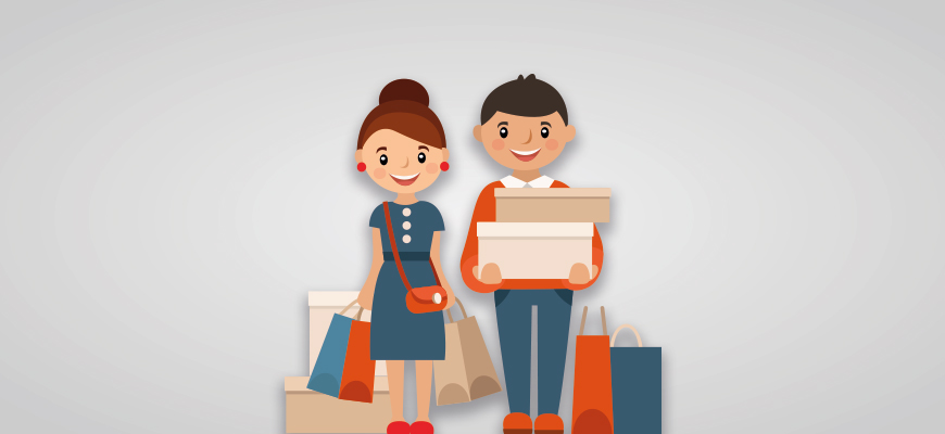 Yeni Nesil Pazar Yeri Modeli ile Online Hizmetler Satın Almak Çok Kolay