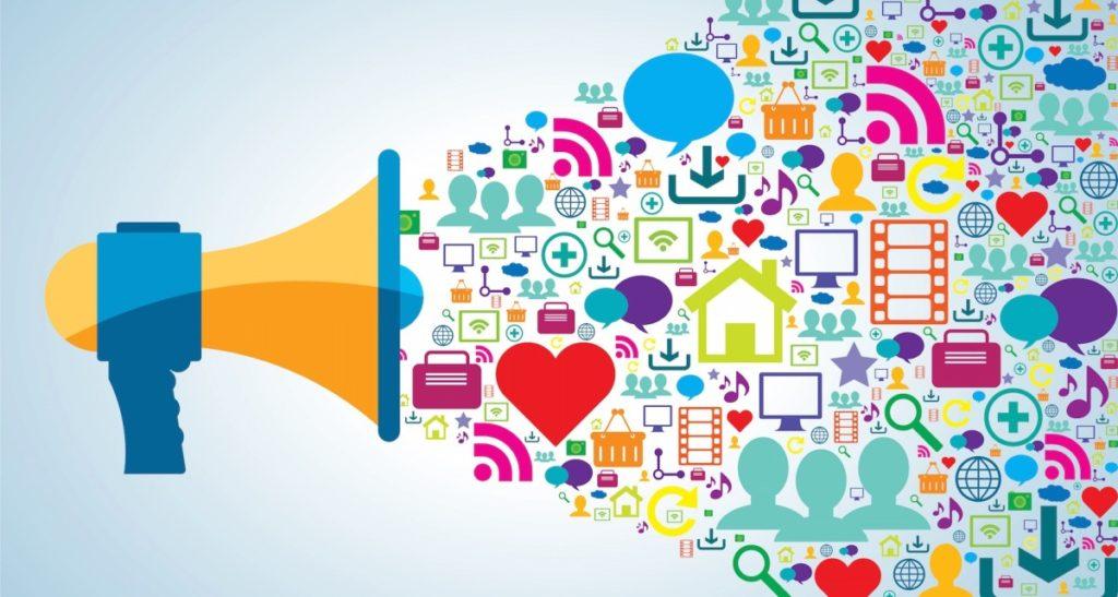 Markalaşma Stratejisi  Sosyal Medya'da Markalaşma Stratejisi Nasıl Oluşturulur?