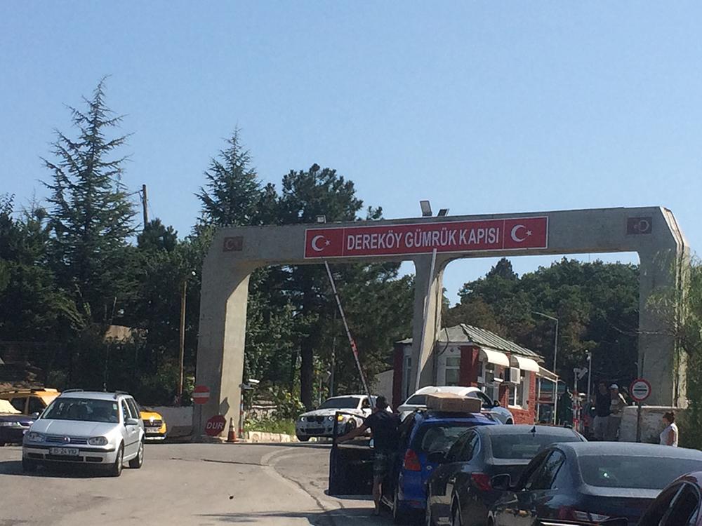 Haftasonu Bulgaristan Kaçamağı (Burgaz – Nessebar)