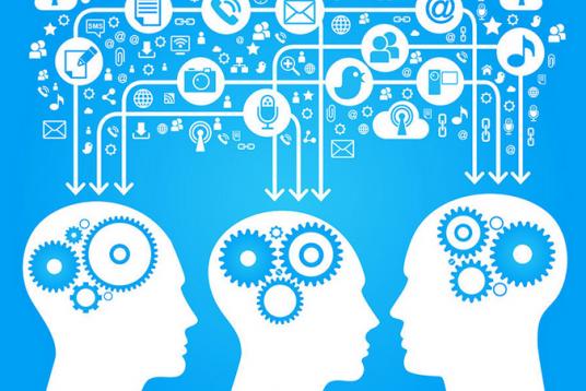 Dijital Strateji Dijital Strateji Nedir? Dijital Strateji Nasıl Oluşturulur